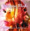 Jeanne Mas, Flowers collection (2009, feat. DJ Esteban)