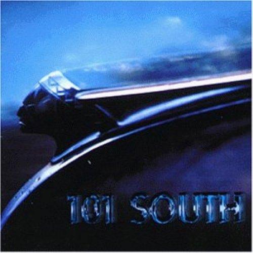 Bild 1: 101 South, Same (2000)