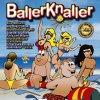 Ballerknaller 2001, Steve Young, Die Ballermänner, Anton aus Tirol & die Kaiserlichen..