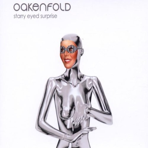 Bild 1: Oakenfold, Starry eyed surprise (2002, #5618742)