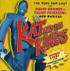 Kat and the Kings (Musical by Kramer/Petersen), West End cast (live at Vaudeville Theatre, London, June 6th, 1998)