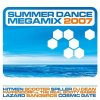 Summer Dance Megamix 2007, Scooter, DJ Dean, Bangbros, Cosmic Gate..