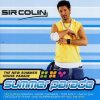 Sir Colin, Summer parade (mix, 2006)