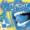 Nachtschicht 18 (2005), Danzel, Prezioso & Marvin, Vinylshakerz, Armand van Helden, Queen & David Bowie..