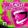 Nachtschicht 17 (2005), Gigi D'Agostino, Reflex, Jan Wayne, Cascada, Cabin Crew..