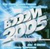 Booom 2005/1, Sarah Connor, Juli, Silbermond, L'Âme Immortelle, Klee, Dido..