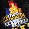 NRJ Music Awards 2004, Underdog Project, Justin Timberlake, Dido, Avril Lavigne, Madonna, Daft Punk..