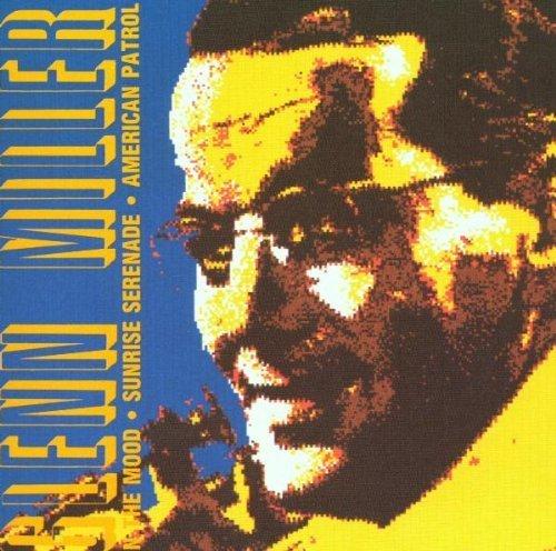 Bild 1: Glenn Miller, Koch Präsent (compilation, 19 tracks)
