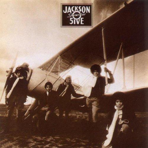 Bild 2: Jackson 5, Skywriter (1973)