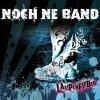 Noch Ne Band, Lampenfieber (2009, digi)