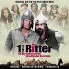 1 1/2 Ritter (2008), Vandertone, Til Schweiger, Polarkreis 18..