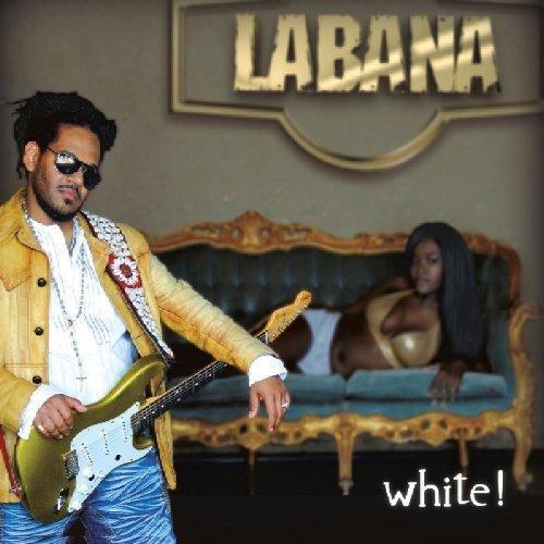 Bild 1: Labana, White! (2009)