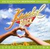 Kuschel Rock-Special Ed.-Die schönsten deutschen Lovesongs, Silbermond, Rosenstolz, Ich+Ich, Wir Sind Helden, Bap, Nena, Klee..