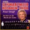 Peter Orloff, Ich bete an die Macht der Liebe (1997, & Orig. Schwarzmeer Kosaken-Chor)