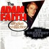 Adam Faith, Singles collection-His greatest hits (20 tracks, 1990, EMI)