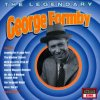 George Formby, Legendary (20 tracks, 1993, UK, EMI)