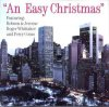 An Easy Christmas (1998, BMG), Robson & Jerome, Roger Whittaker, Henry Mancini, Perry Como, Ed Ames..
