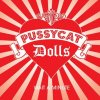Pussycat Dolls, Wait a minute (2007, feat. Timbaland)