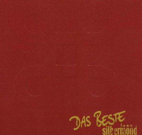 Bild 1: Silbermond, Das Beste (2006, digi)