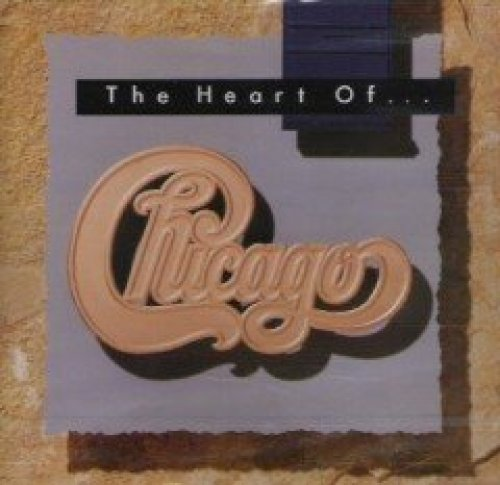 Фото 3: Chicago, Heart of (1967-1997)