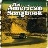 American Songbook (2006, #fg448), Annie Ross, Bing Crosby, Dinah Washington, Judy Garland, Kay Starr..
