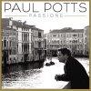 Paul Potts, Passione (2009)