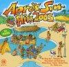 Aprés Sun-Hits 2003, Buddy vs. DJ the Wave, Scooter, Pur, Höhner, Mickie Krause, Alcazar..