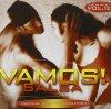 Vamos!-Latin Hits 12 (2003), Las Estrellas Del Ayer, Paquito Baron, John Lozano