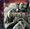 Tim Lawson, Quiet Canadian (1997, CAN)