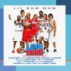 Like Mike (2002, US), Lil Bow Wow, R.O.C., TQ feat. Jagged Edge..