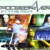 Pulsedriver, In the mix 1 (2001)