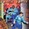 Race Riot (2000), Firestarr a.k.a. Fredro Starr, M.O.P., Kottonmouth Kings, Insane Clown Posse..
