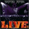 Twisted Sister, Live at Hammersmith