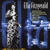 Ella Fitzgerald, Same (#membran205414)