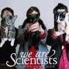 We Are Scientists, With love and squalor (2005, US)