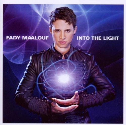 Bild 1: Fady Maalouf, Into the light (2010)