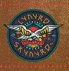Lynyrd Skynyrd, Skynyrd's innyrds-Their greatest hits (1973-89, US)