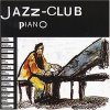 Jazz-Club-Piano (Verve, 1989), Bud Powell, Thelonious Monk, Dodo Marmarosa, George Shearing..