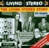 Living Stereo Story-Der Sampler (1954-60/95), Bartók, Strauss, Rossini, Liszt.. (Chicago SO/Reiner, Boston Pops Orch./Fiedler, Mario Lanza..)