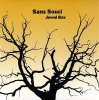Sans Souci, Jewel box (2008)