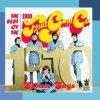 1910 Fruit Gum Company, Simon says-The best of (16 tracks, 2001, Buddha)
