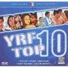 YRF Top 10 (2005, INDIA), Alisha Chinai, Shankar Mahadevan, Javed Ali, Kunal Ganjawala..