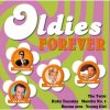Oldies forever (Ganser & Hanke, 2004, incl. re-recordings), Bobby Bare, Shirley Bassey, Pat Boone, André Brasseur, Doris Day, Al Hirt..