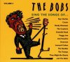 Bobs, Sing the songs of.. 2 (1994, digi)