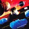 Lightning Seeds, Cloudcuckooland (1990, UK)