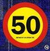 Definitivt 50 Spänn 3 (1994, Rabb), Dia Psalma, Coca Carola, Räserbajs, Solar Lodge, Tuk Tuk Rally..
