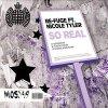 Re-Fuge, So real (Big Room, feat. Nicole Tyler, 2008)