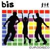Bis, Eurodisco (1998, #1700862)