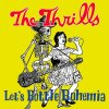 Thrills, Let's bottle bohemia (2004, #8645092)