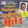 Peter Ferfers (DJ), Die original Mallorca-Inselfeger-Hits 1 (1997)